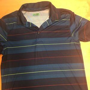 Ben Hogan Large Golf Shirt